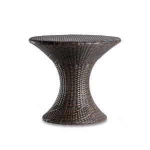Стол кофейный Disco 70х70х65