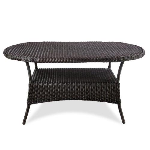 Стол Donna 150х90х73