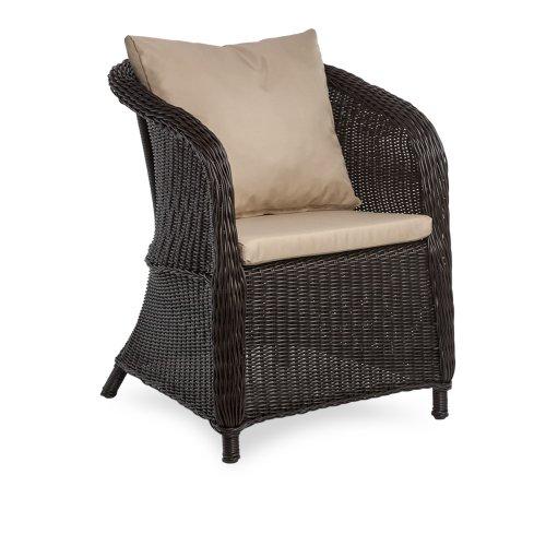 Кресло Donna