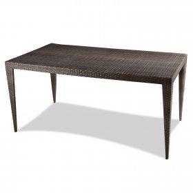 Модульный диван угловой Eco Line 80.5х80.5х78