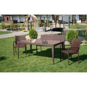 Комплект мебели Eco Line