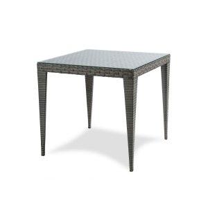 Стол обеденный Eco Line 90х90х75