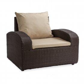 Кресло Eco Line 100х80х79