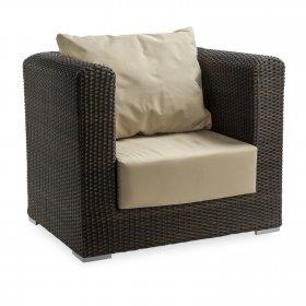 Кресло Kombo 95х80х80