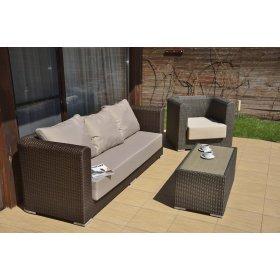Комплект мебели Kombo