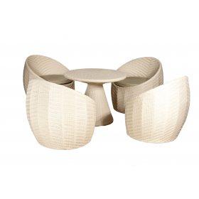 Комплект мебели Nautilus 1