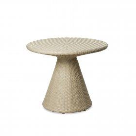 Стол обеденный Nautilus 81х81х65