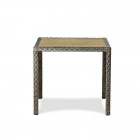 Стол обеденный Siesta 80х80х72