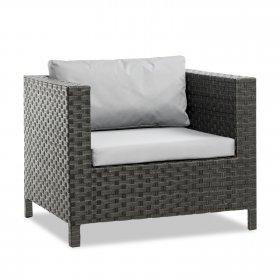 Кресло Taken 90х80х70