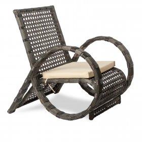 Кресло Viano