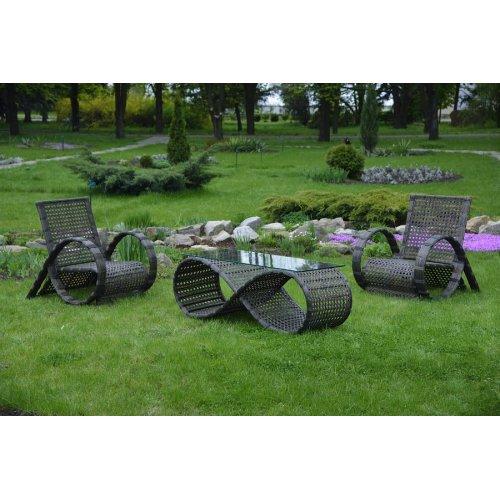Комплект мебели Viano