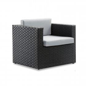 Кресло Wens