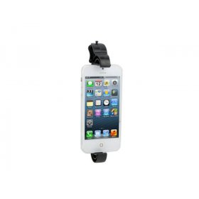 Держатель для смартфона UFT IP45