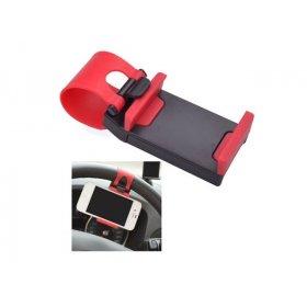 Держатель для телефона на руль UFT IP26