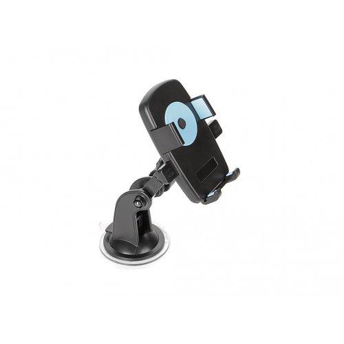 Держатель для телефона на велосипед UFT IP37