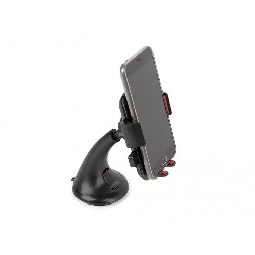Держатель для телефона UFT IP29