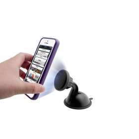 Держатель для телефона UFT IP32 Magnetic