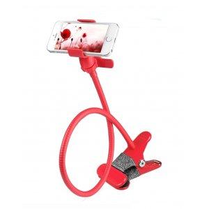 Держатель для смартфона UFT IP05 pink