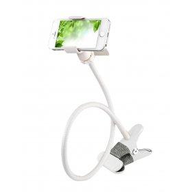 Держатель для смартфона UFT IP05 white