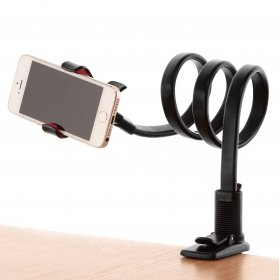 Держатель для смартфона UFT IP25 black