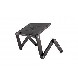 Столик для ноутбука UFT FreeTable-3