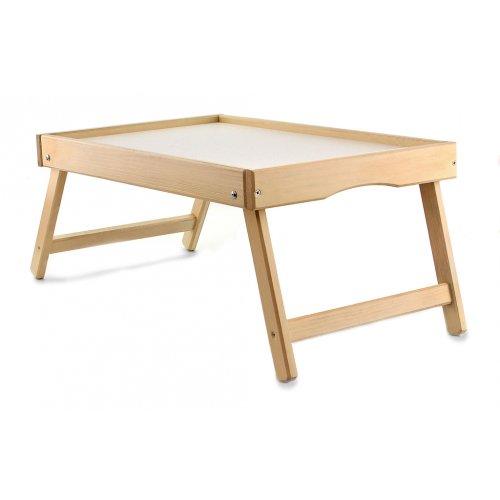 Столик для завтрака UFT Finland style