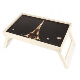 Столик для завтрака UFT eco-wood Paris