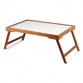 Столик для завтрака UFT Карпатский дуб
