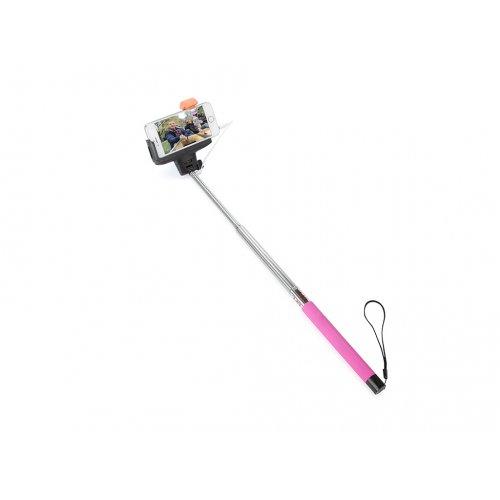 Селфи-монопод со шнуром UFT SS4 Magento