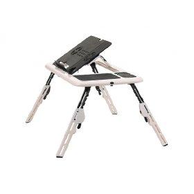 Столик для ноутбука UFT T1 White