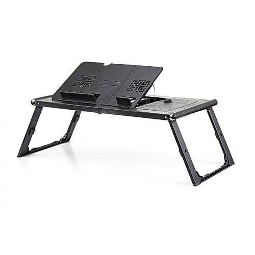 Столик для ноутбука UFT T15 Black