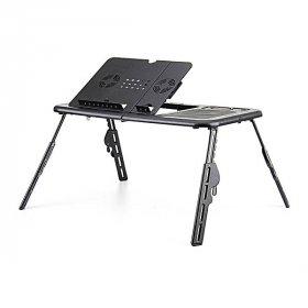 Столик для ноутбука UFT T9 Black