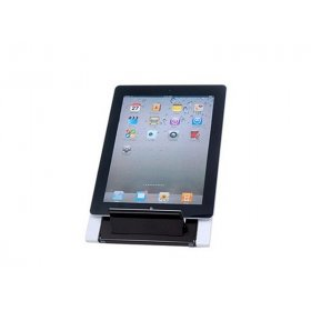 Подставка для ноутбука и планшета UFT P3 black