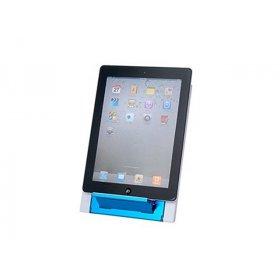 Подставка для ноутбука и планшета UFT P3 blue