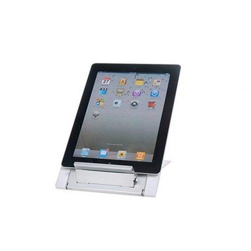 Подставка для ноутбука и планшета UFT P3 grey