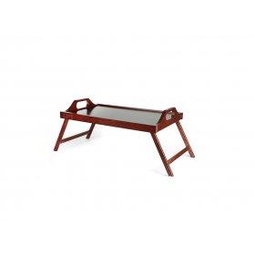 Столик для завтрака Red Wood