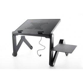 Столик для ноутбука UFT FreeTable-2