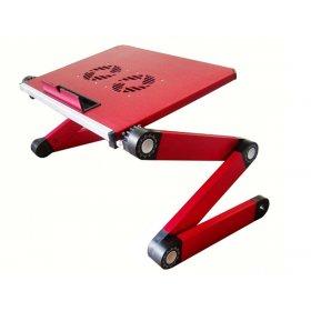 Столик для ноутбука UFT T4