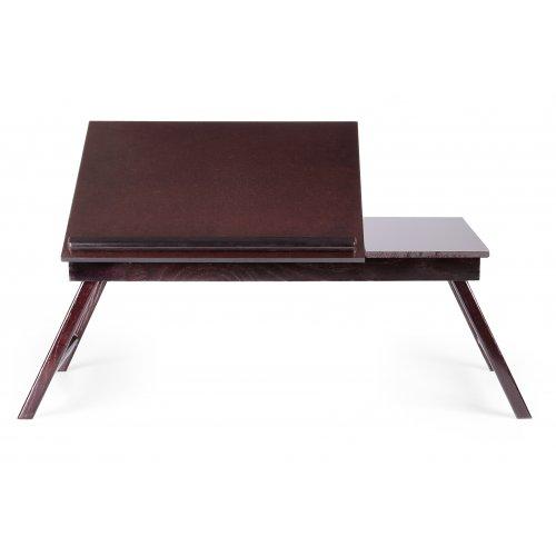 Столик для ноутбука UFT T32