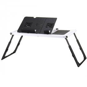 Столик для ноутбука UFT T15 White
