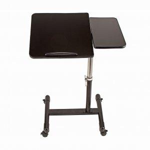 Столик для ноутбука UFT T30 Black