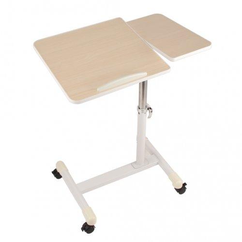 Столик для ноутбука UFT T30 Wood