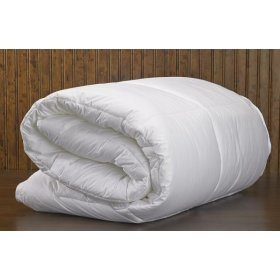 Одеяло Boston Jefferson Sateen Winter Cotton 140х205