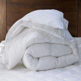 Одеяло Boston Jefferson Sateen Summer Cotton 110х140