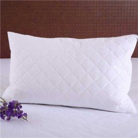 Чехол на подушку Pillow Cover 40х60