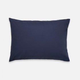Наволочка Dark Blue 40x60