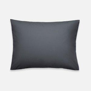 Подушка Home Sateen Iron Grey 50х70