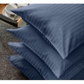 Подушка Home Ocean Stripe 40х60