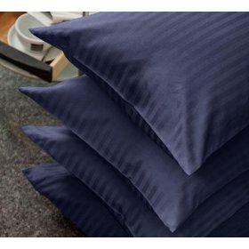 Подушка Home Violet Night Stripe 40х60