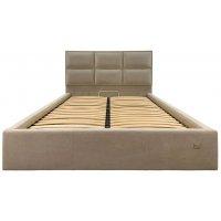 Кровать Шеффилд 2 Стандарт 90
